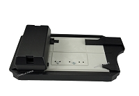 Addressograph Bartizan 4850 Manual Credit Card Imprinter